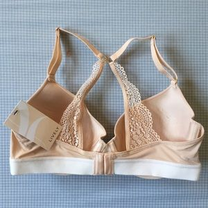 d485a9d058 lively Intimates   Sleepwear - SALE✨ LIVELY The T-Shirt Bra ...